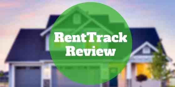RentTrack Review