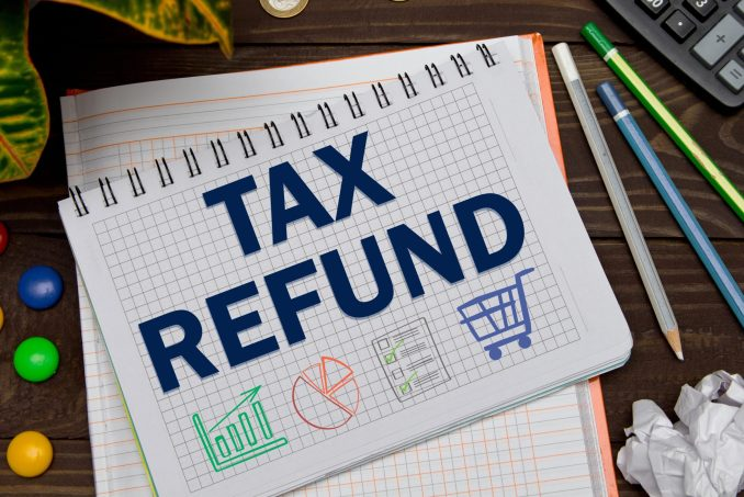 tax refund loans reviews