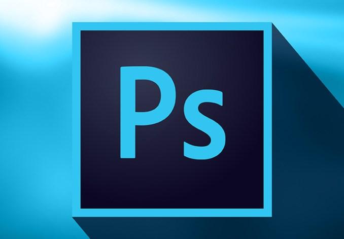Photoshop CS3 Product Key