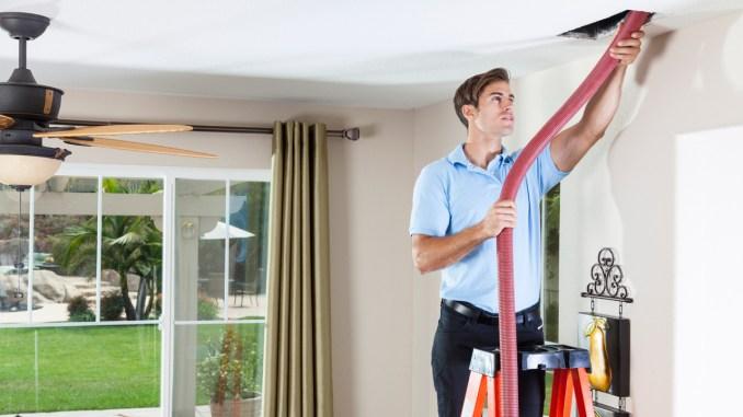 California Home repair grants