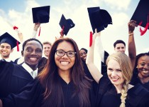 Scholarships for Low Income Students