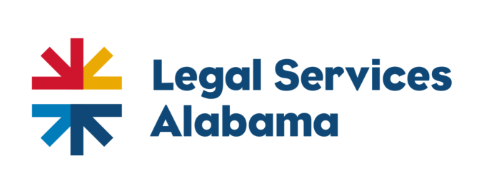 Free Legal Aid in Alabama