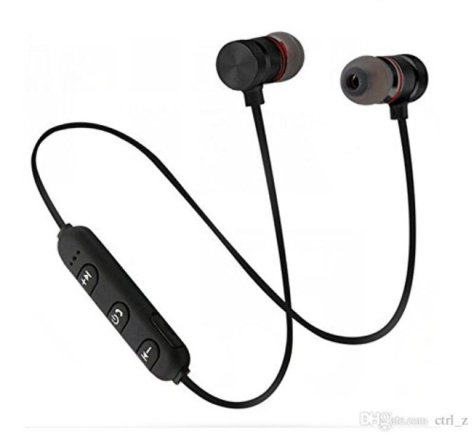 How to Use Earphones as a Microphone On Windows/PC
