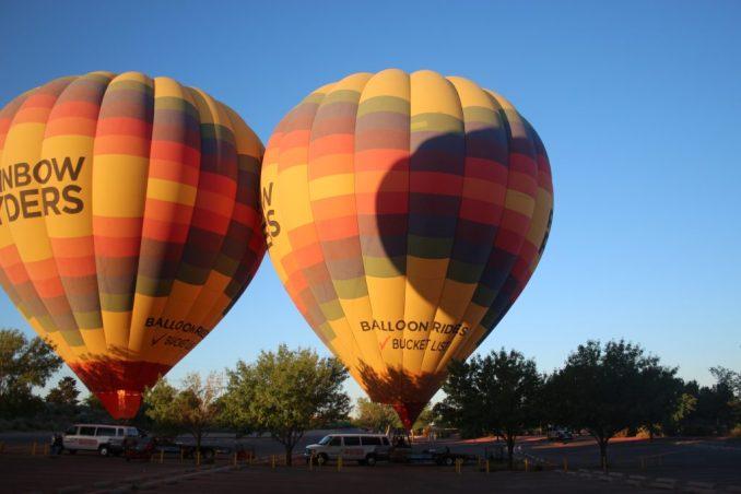 Top 10 Free Albuquerque Activities To Do In 2020 Updates