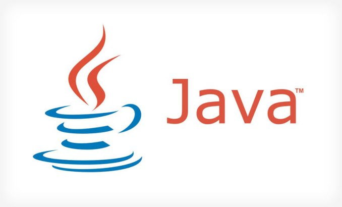 Working with Exponents in Java