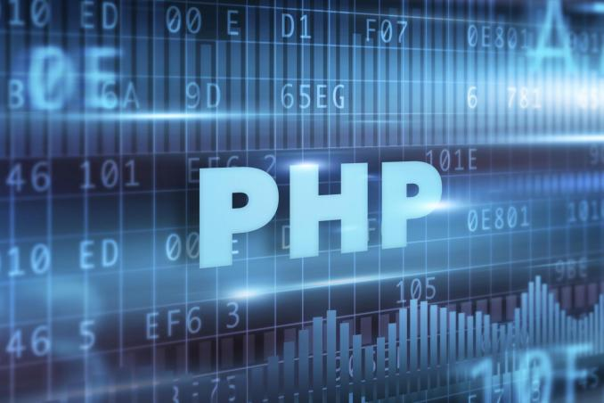 How to Open and Run a PHP File in XAMPP