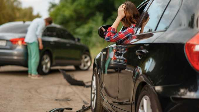 Root Auto Insurance Review 2020: Is It Right For You?