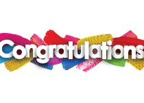 Congratulations Card Sayings