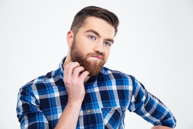 Tea Tree Oil for Beard Growth: Key Benefits of Tea Tree in Growing Beards