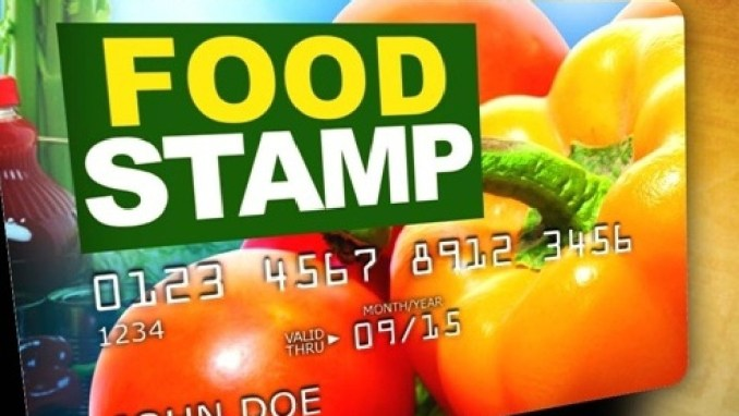 Foods and Products Not Eligible for Purchase with the South Carolina EBT Card