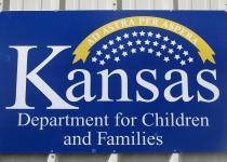 Kansas EBT Card Balance