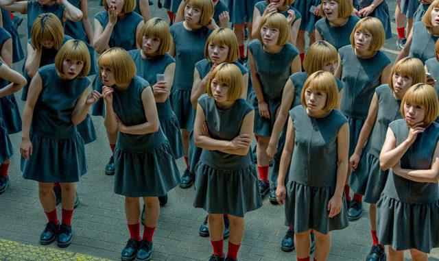 human cloning advantages and disadvantages; conclusion