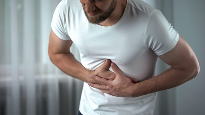 5 Best Recommended Essential Oils for Pancreatitis