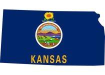 Kansas SNAP Benefits and Eligibility Criteria