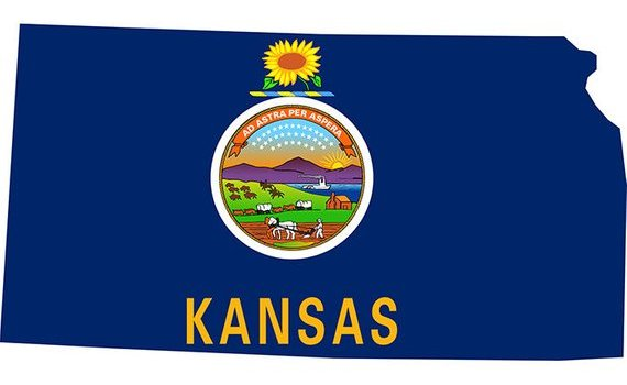 Kansas SNAP Benefits and Eligibility Criteria