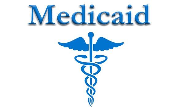 Medicaid Income Limits 2020