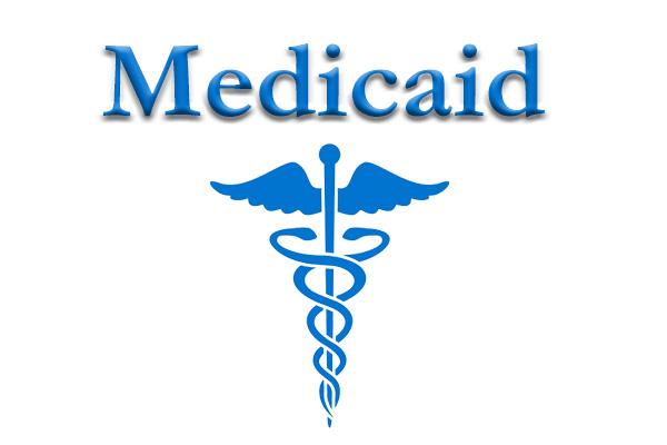 Medicaid Income Limits 2020: