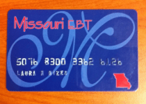 missouri ebt card
