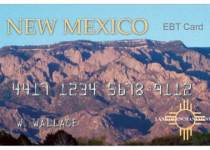 How to Check your New Mexico EBT Card Balance