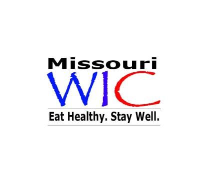 Where can't I use my Missouri EBT Card?
