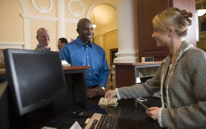 6 Best Banks and Credit Unions in California of 2020