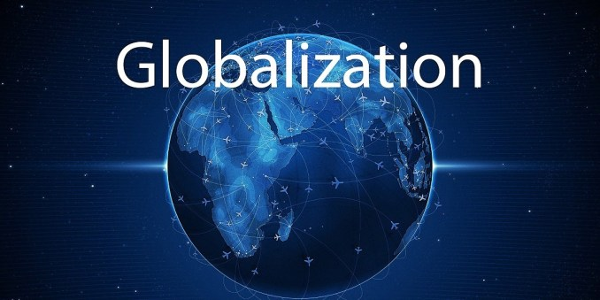 Pros & Cons of Globalization