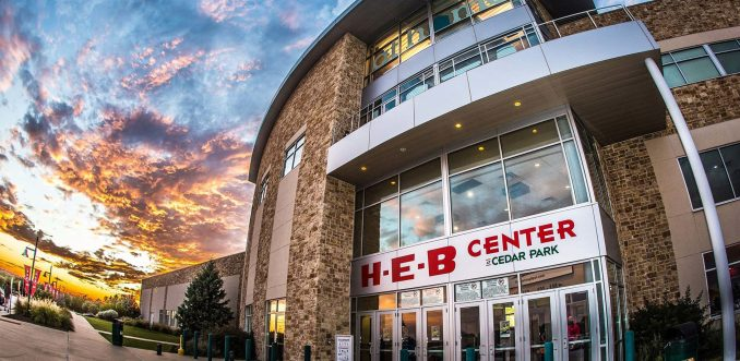 HEB Business Center Hours in 2020: HED Available Services
