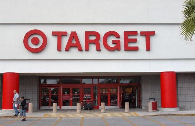 Layaway 2020 Updates: Does Target Have Layaway?