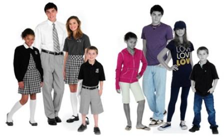 Advantages and Disadvantages of School Uniforms conclusion