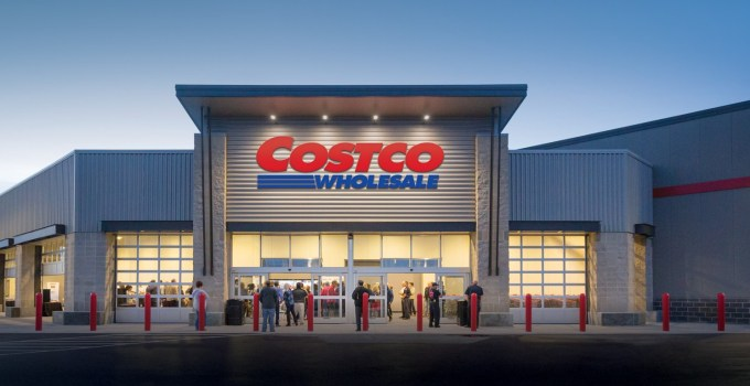 Does Costco take EBT?