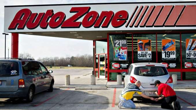 Does AutoZone Install Batteries? What to Expect When You Go