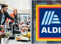 Does Aldi Take EBT?