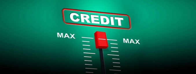 What makes the Most Expensive Credit Cards?