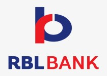 RBL Bank Icon Card Review