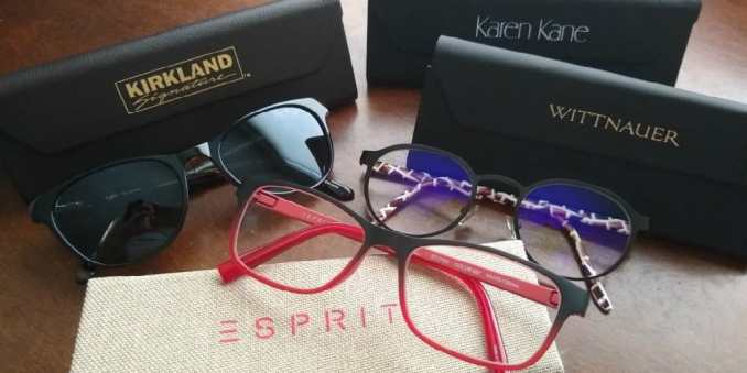 Costco Optical - What are The Return Policy of Costco Optical