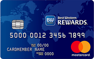 Best Western MasterCard Review Updates For 2020