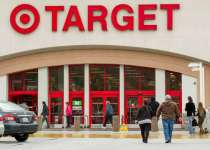 Does Target Take EBT Card?