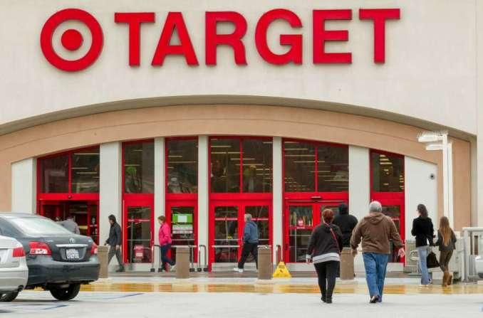Does Target Take EBT Card?