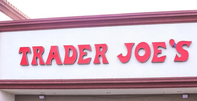 Does Trader Joe's Take EBT?