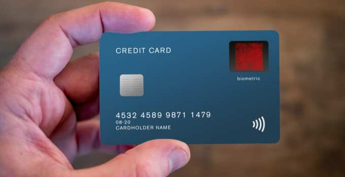 High Limit Credit Cards & How Credit Limits Affects Your Credit Score.