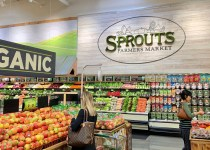 Does Sprouts Accept EBT?