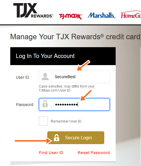 How to Pay Your Credit Card Bills Online, By Mail or By Phone.