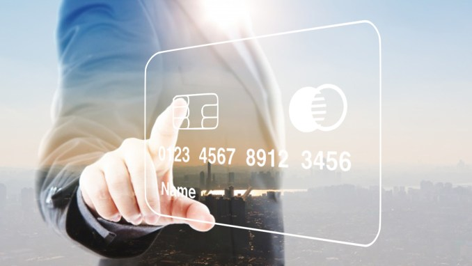 Where Can I Get a Virtual Credit Card Number?