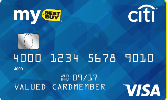 Best Buy Credit Card Review, Eligibility Criteria & Benefits to Know.