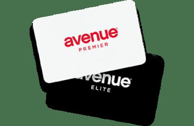 Avenue Premier Credit Card Review