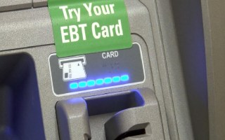 Where can I get Money from my EBT Card for Free?