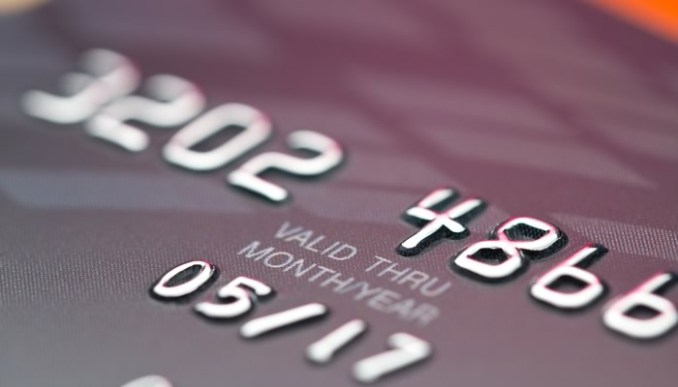 Credit Card Expiry Date & Its Positive Implication on Your Card
