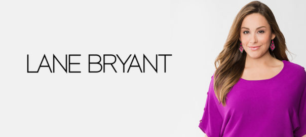 Lane Brylane Credit Card Review & Benefits of the Card