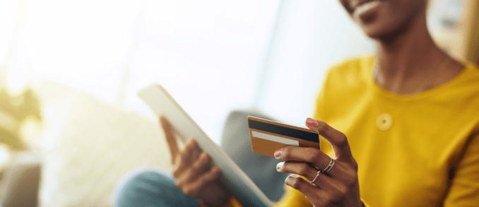Desert Schools Personal Credit Card and Benefits 2020 Updates.