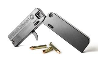 Final Thoughts on Trailblazer LifeCard Gun